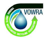 Virginia Onsite Wastewater Recycling Association VOWRA